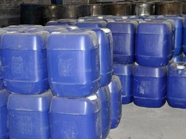 LP-B408High-efficiency steel rust inhibitor (liquid)