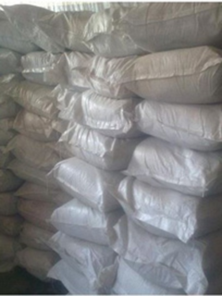 LP-B401Steel water-based rust inhibitor (powder)
